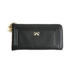 Кошелек - клатч под документы Chanel 66718R