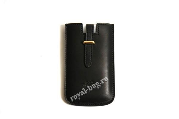 Чехол Hermes для телефона H0287R