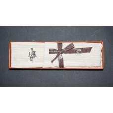 Набор столовых приборов Hermes 00809-1R