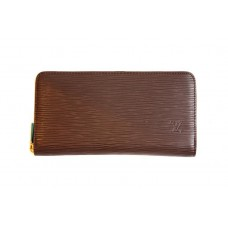 Кошелек Louis Vuitton Zippy Wallet Epi 60072-7R
