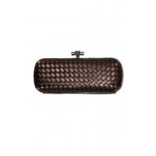 Клатч Bottega Veneta Knot 8651-luxe2R