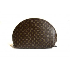 Косметичка Louis Vuitton monogram 4 в 1 44660-3R