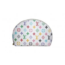 Косметичка Louis Vuitton multicolore 4 в 1 44660-5R