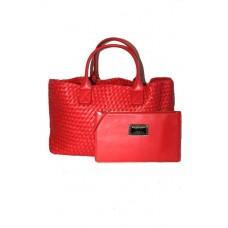 Сумка Bottega Veneta Cabat 5211-luxe4R