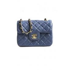 Сумка Chanel Mini Handbag Purse 1115sR