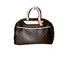 Дорожная сумка Louis Vuitton Mоnogram 23204R