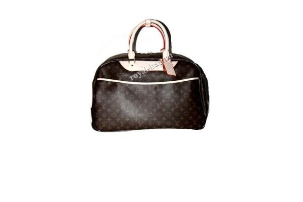 Дорожная сумка Louis Vuitton Mоnogram 23204-1R