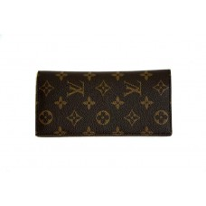Портмоне Louis Vuitton Monogram 66540R