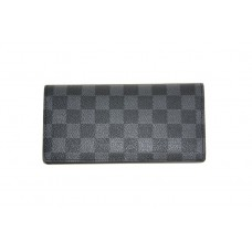 Портмоне Louis Vuitton Damier 62665R