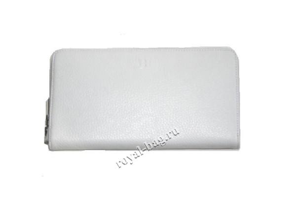 Кошелек Hermes Wallet 309R
