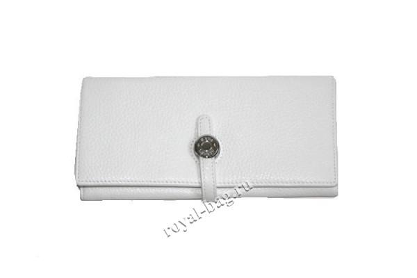 Кошелек Hermes Wallet H514R