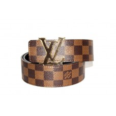 Ремень Louis Vuitton INITIALES 3013R