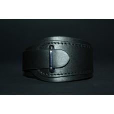 Браслет Hermes Wide Bangle Bracelet 1191R