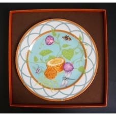 Тарелка Hermes 00588R