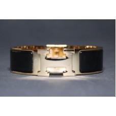 Браслет Hermes  Bangle Bracelet 1203R