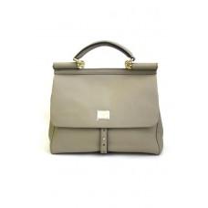 Сумка Dolce & Gabbana 3673R