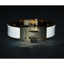Браслет Hermes  Bangle Bracelet 1215R