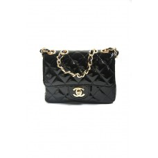 Сумка Chanel Mini Handbag Purse 1115LR
