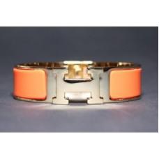 Браслет Hermes  Bangle Bracelet 1225R