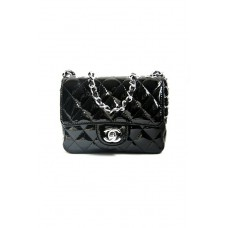 Сумка Chanel Mini Handbag Purse 1115L-1R