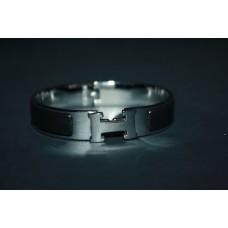 Браслет Hermes  Bangle Bracelet 1222R