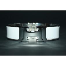 Браслет Hermes  Bangle Bracelet 1215-1R