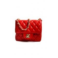 Сумка Chanel Mini Handbag Purse 1115КR