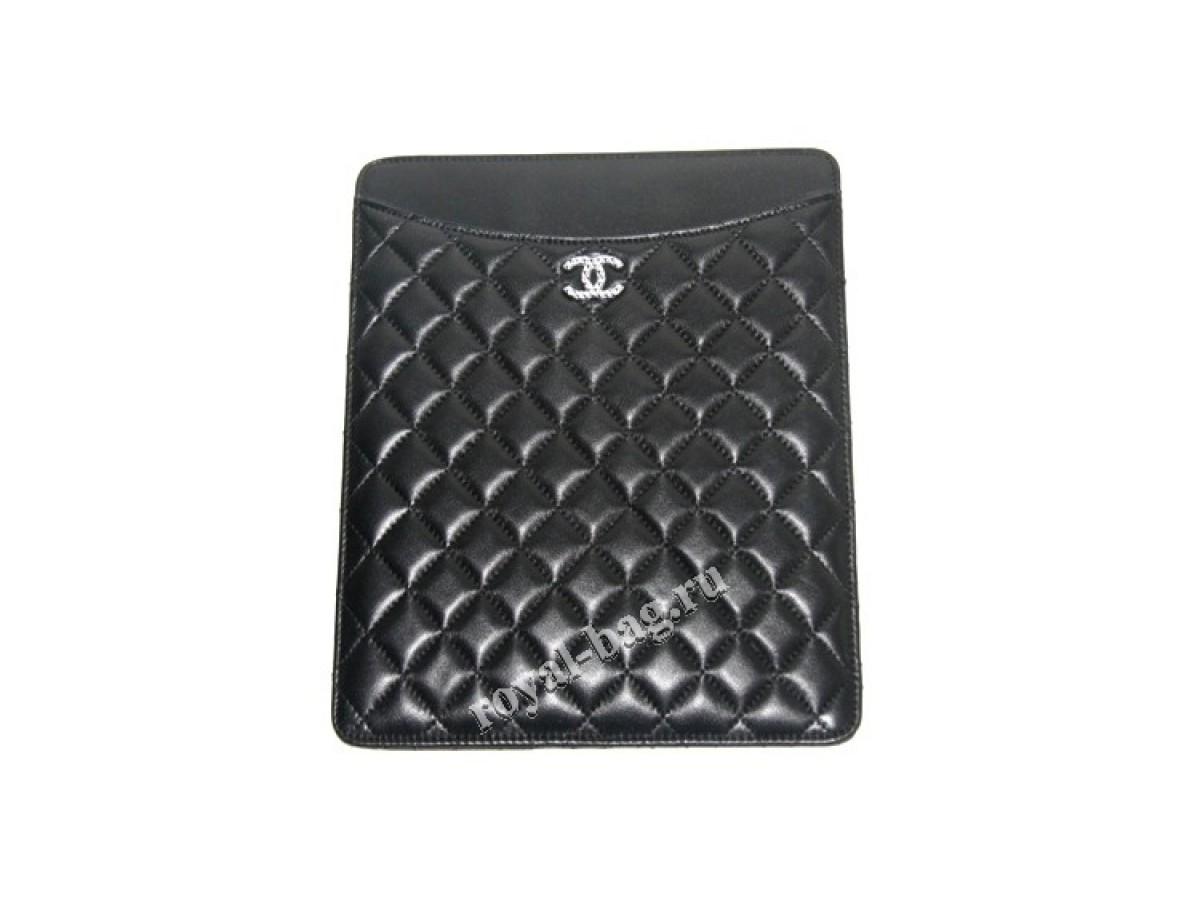 Чехол Chanel для IPad 8026R 336310e219a