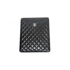 Чехол Chanel для IPad 8026R