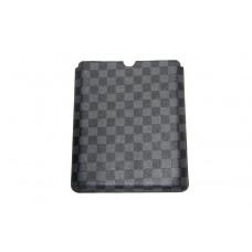 Чехол Louis Vuitton для IPad 9009R