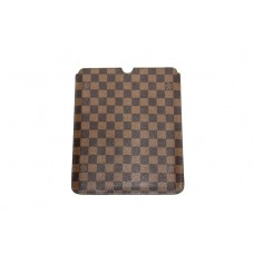 Чехол Louis Vuitton для IPad 9010R