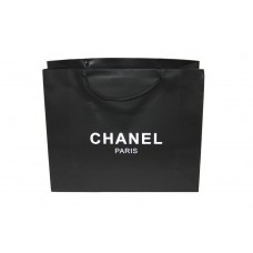 Пакет подарочный Chanel (маленький)