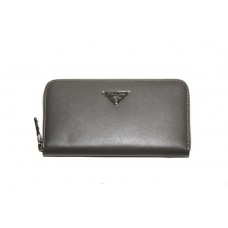 Кошелек PRADA leather Wallet P505-1R