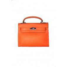 Сумка Hermes Mini Kelly 23 см 1402-1R
