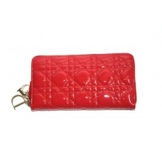 Кошелек Christian Dior 886R
