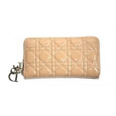 Кошелек Christian Dior 886-1R