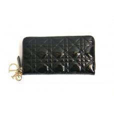 Кошелек Christian Dior 886-2R