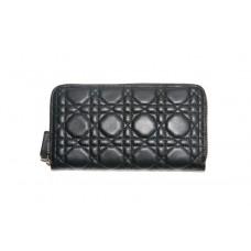 Кошелек Christian Dior 2201R