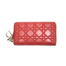 Кошелек Christian Dior 2201-luxe1R