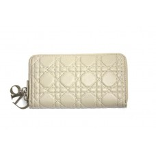 Кошелек Christian Dior 2201-2R