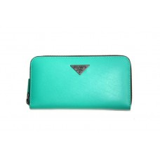 Кошелек PRADA leather Wallet P525-1R