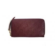 Кошелек-клатч под документы Louis Vuitton 93434R