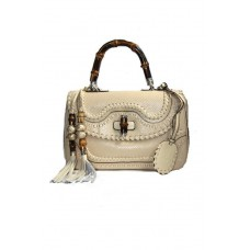 Cумка Gucci Bamboo Top Handle Bag 263959-2R