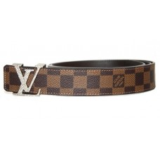 Ремень Louis Vuitton INITIALES 6898R