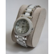 Часы Dior  1820R