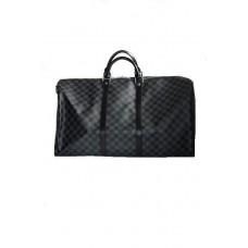 Дорожная сумка Louis Vuitton   41413R