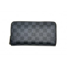 Кошелек Louis Vuitton Zippy Wallet 60019-1R