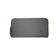 Кошелек Louis Vuitton Zippy Wallet Taiga 60072-10R