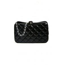 Сумка-клатч Chanel 11747R