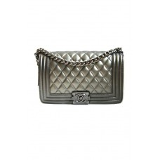 Сумка Chanel Boy Bag Collection 67086-1R